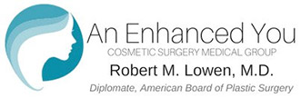 An Enhanced You, Dr. Robert Lowen, Mountain View, CA